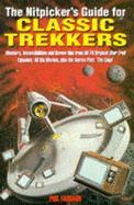 Classic Trekkers