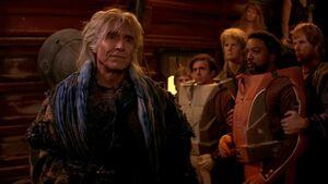 Star-trek-ii-the-wrath-of-khan-original