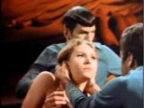 All Our Yesterdays (Star Trek The Original Series)