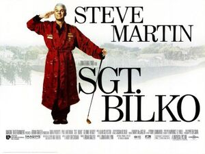 Sgt Bilko Poster C10301673.jpeg