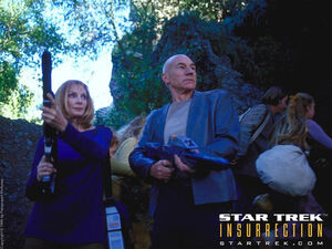 Star Trek Insurrection-02