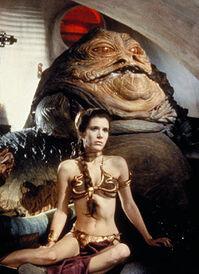 Star-wars-jabba-the-hutt l