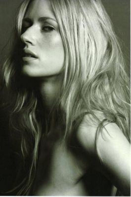 Shandi Sullivan Americas Next Top Model Fandom Powered By Wikia