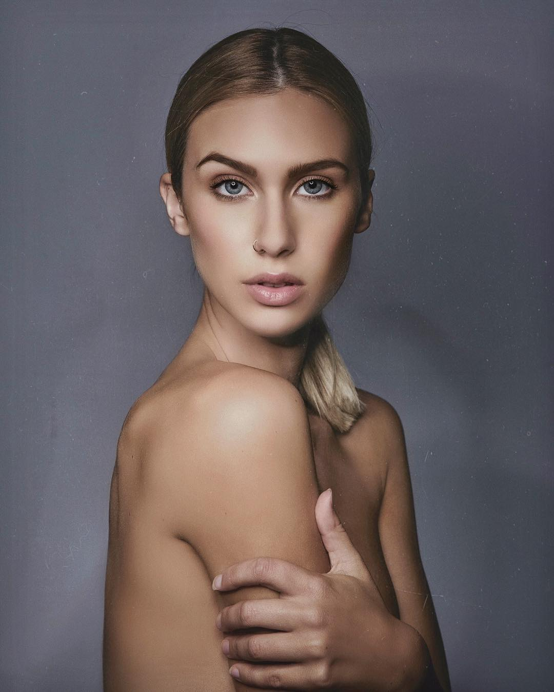 Maggie Keating Americas Next Top Model Fandom Powered By Wikia