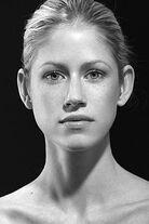 Shandi Sullivangallery Americas Next Top Model Fandom Powered