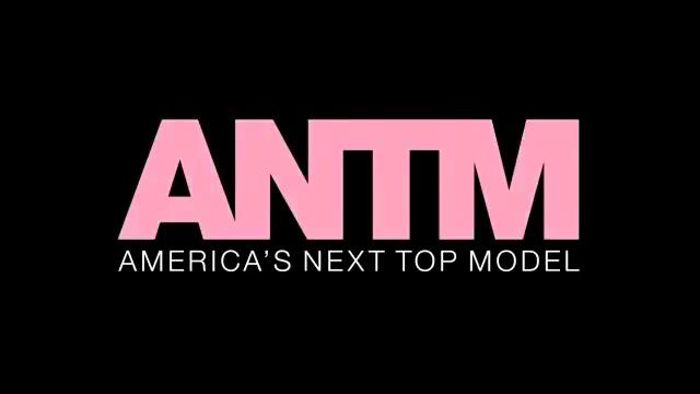 americas next top model 23 episode 14