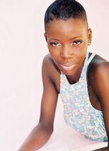 Ebony15