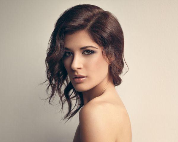 Sara Racey Tabrizi Americas Next Top Model Fandom Powered By Wikia