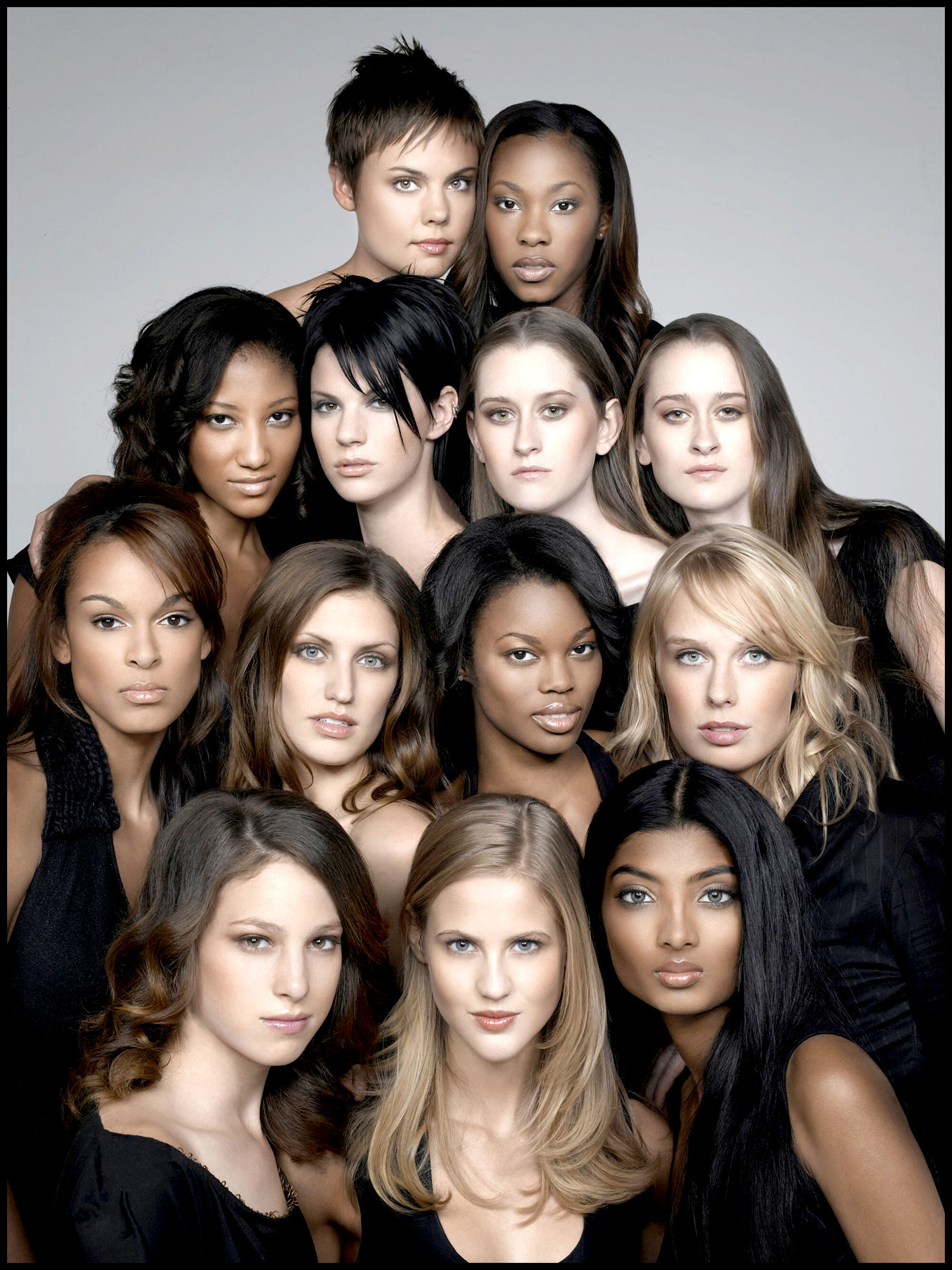 americas next top model season 19 episode 7
