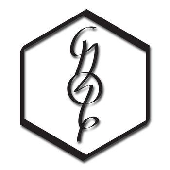 Léiyǔ