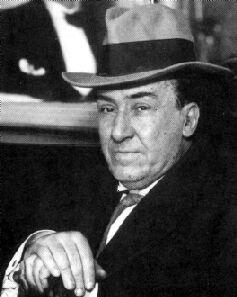 Antonio Machado Wiki Antología Poética Fandom