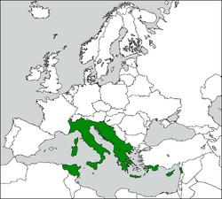 Italcania Map.png