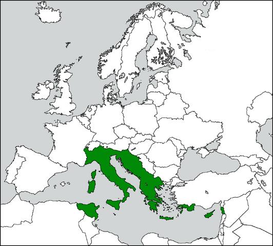 File:Italcania Map.png
