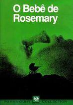 Bebe de Rosemary
