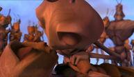 Z & Bala's kiss