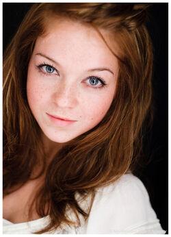 Jennifer Welts