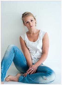 Sanne-Samina Hanssen