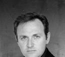 Roger Barclay