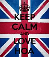 Keep-calm-and-love-hoa-4