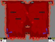 Heistmode-firecage