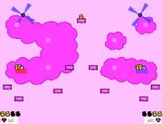 Heistmode-cloudrun