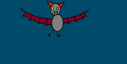 Hrabia wampir