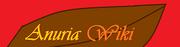 Jesienna Grafika na Anurię by Cleopatera