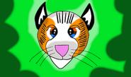 Tygrysawardlifebycleo
