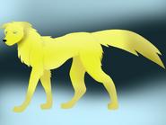Mój wilk by iza990