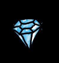 Diament 1