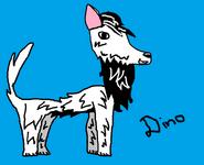 Dinodrago