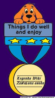 Medalzaluzonaosoba