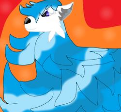 Bluehave