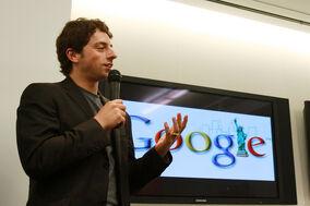 Sergey-brin-google
