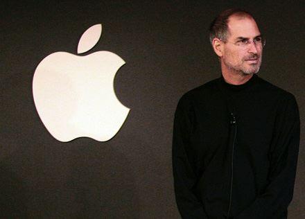 File:Steve-Jobs-Apple.jpg