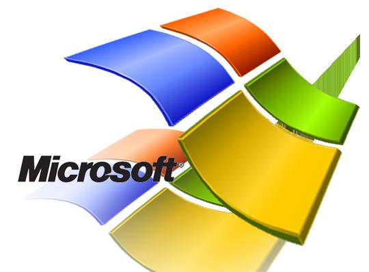 File:Microsoft.png