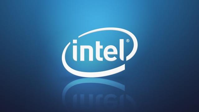 File:Intel-logo-por-dlza-en-da thumb.jpg