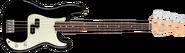 Fender Precision 8