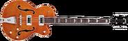 Gretsch G5440