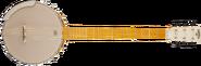 Gretsch G9460