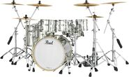 Pearl Music City Custom Reference 7-Piece