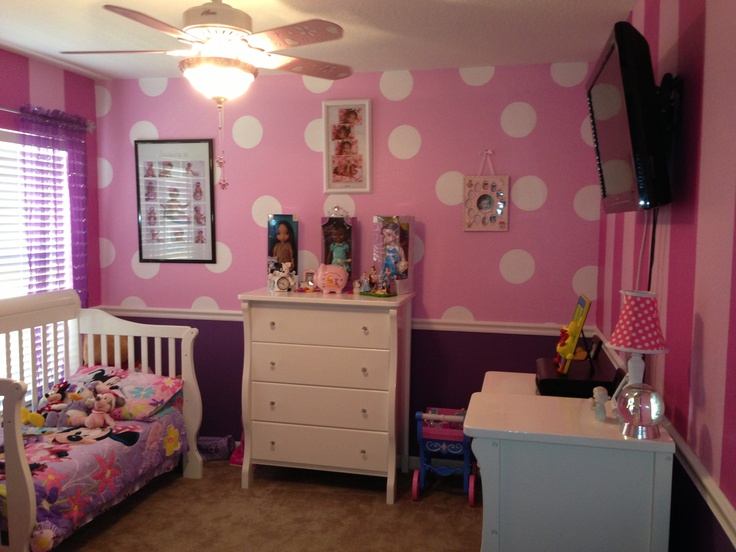 https://vignette.wikia.nocookie.net/any-idea/images/2/28/Minnie_Mouse-Themed_Bedroom.jpg/revision/latest?cb=20171116215310