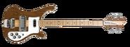 Rickenbacker 4003 5