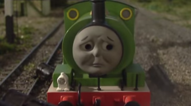 Image Percy The Small Engine 2 Png Any Idea Wiki