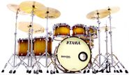 Tama Starclassic Maple 7-Piece