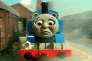 Thomas 5