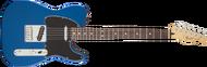 Fender Telecaster 4