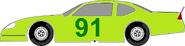 91 Car