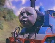 Thomas 6
