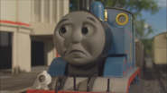 Thomas 11